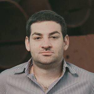 Artyom Yakovlev