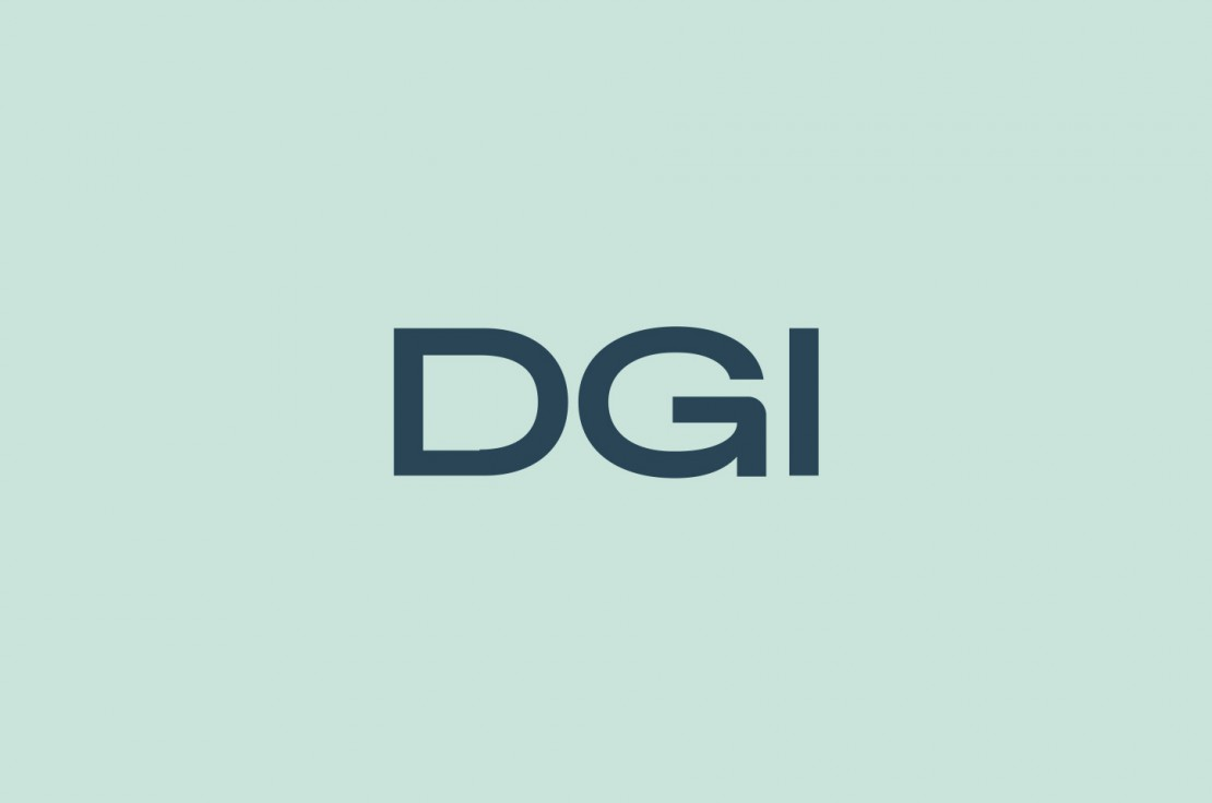 DGI Ventures