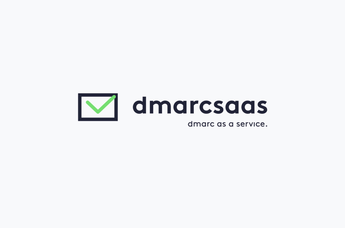 DMARCSaaS - DMARC as a Service