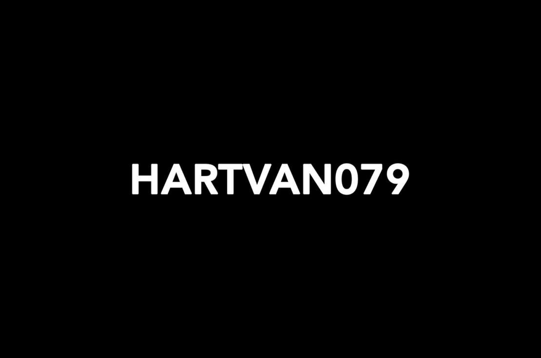 Hart van 079 - Apartments