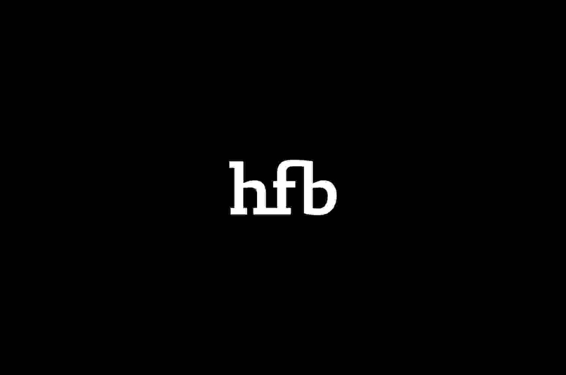 HFB Group