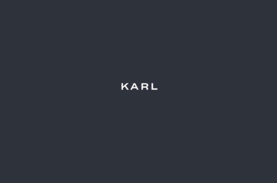 KARL Mobile App
