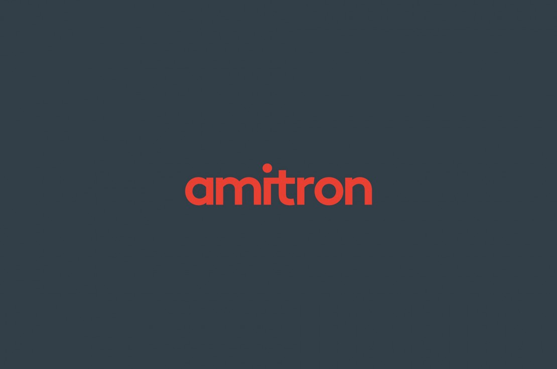 Amitron IT Security