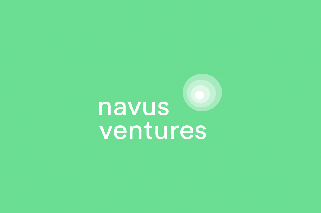 Navus Ventures