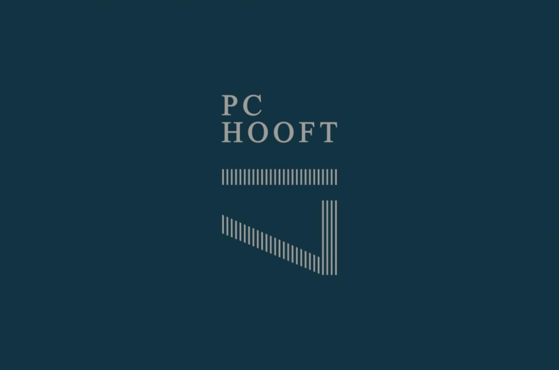 PC Hooft 17