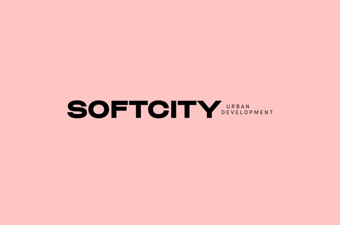 SoftCity - Urban Development